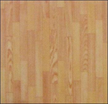 Kempas Strip Tiles