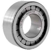 Link-Belt Cylindrical Roller Bearings