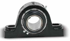 Link-Belt Roller Bearings