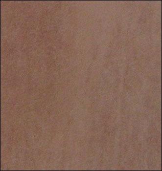 Loreal Brown Tiles