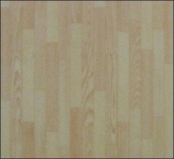 Regal Strip Tiles