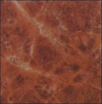 Rosalto Red Tiles