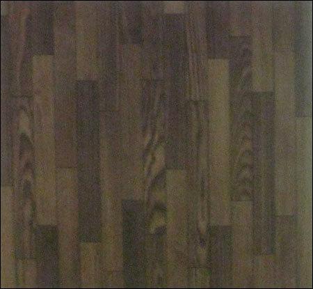 Tradition Strip Tiles