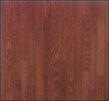 Walnat Strip Tiles
