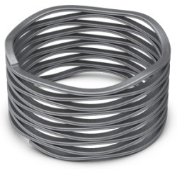 Durable Wave Spring