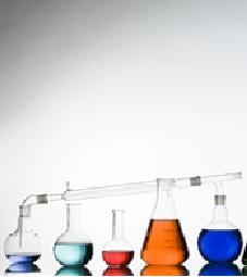 Surface Treatment Chemical in  58-Sector