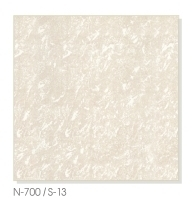 Nano Polished Vitrified Tiles (N-700) in   Near Mahendranagar