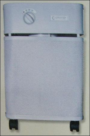 Culture Lab Air Cleaner