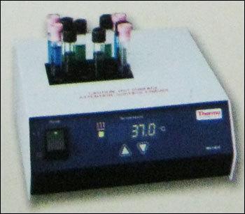 Test Tube Warmer