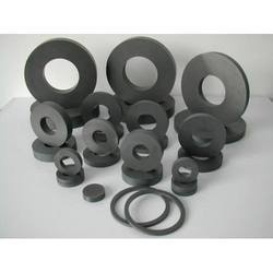 Ring Shaped Magnets