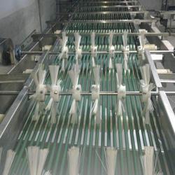 Rope Grading Machine