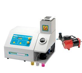 Digital Flame Photometer (Flamecal)