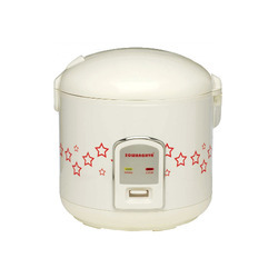 Easycook Electric Rice Cooker