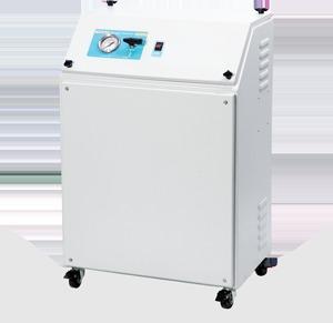 Zero Air Generator (Za4000)