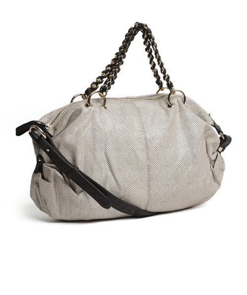 44d59723f2 Fancy Handbag (B009) in New Delhi