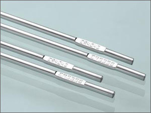 Aluminum Tig Wire