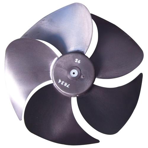 Axial Flow Impeller Blades : Propeller fan blade in ningbo zhejiang