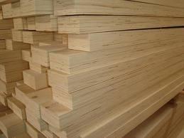 Penyau Wood