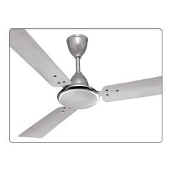 Aristo Silver Fan