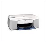Deskjet F380 Printer