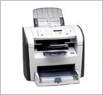 Laserjet 3050 Printer