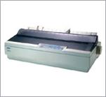 LQ 1150 Dot Matrix Printer