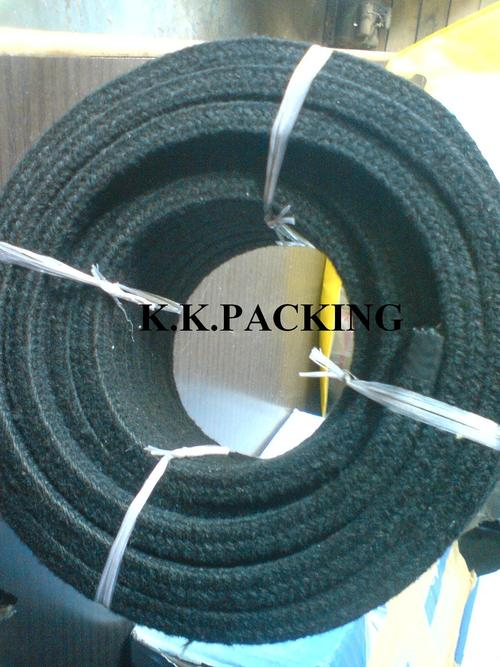 Carbon Fiber Packing Rope
