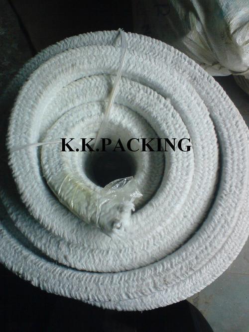 Ceramics Rope