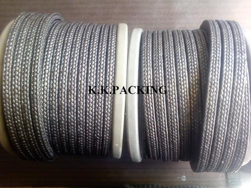 Graphite Ptfe Rope