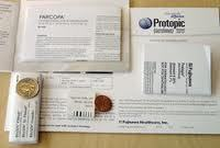 Pharmaceutical Inserts Or Outserts