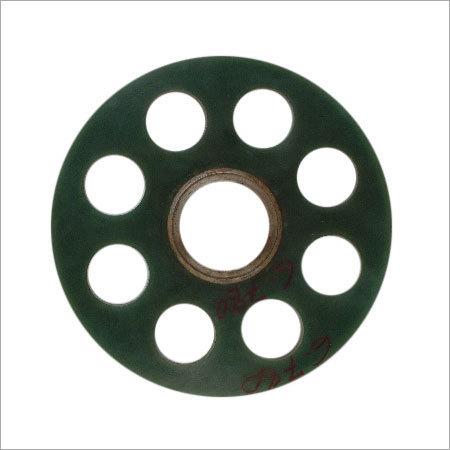 Bead Mill Disc in  Gota