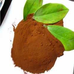 Brown Fulvic Acid