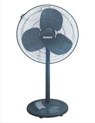 Kit Pedestal Fan