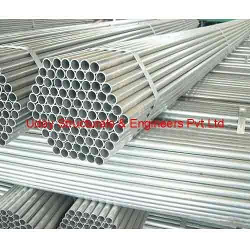 Scaffolding Pipes