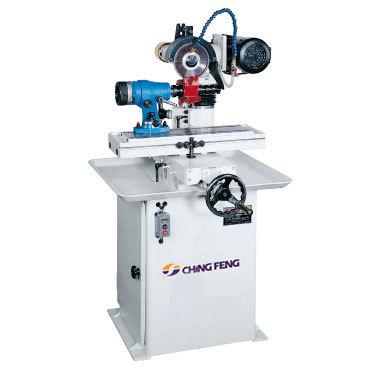 Carbide Tool Grinder (GR-150)
