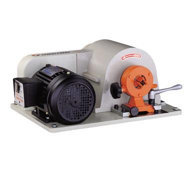 Dowel Milling Machine (CF-18)