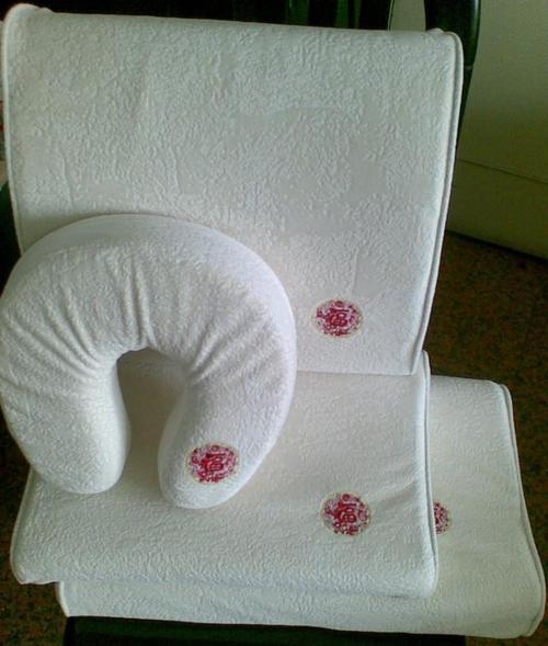 Health Care Cervical Pillow