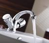 Classic Bathroom Faucets