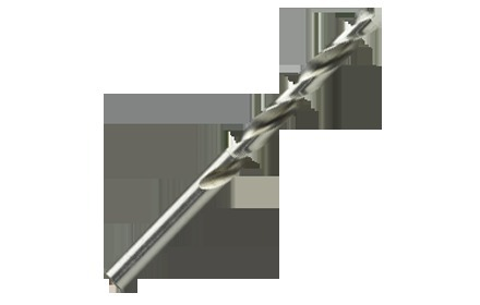 HSS-Co Twist Drills Bit