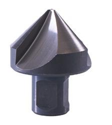 HSS Countersink Drill Bit (10-40 mm)