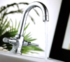 Immacula Bathroom Faucets