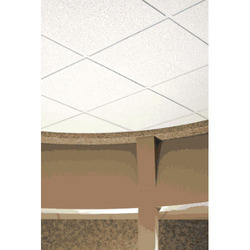 Armstrong Ceiling Panels Manufacturers Suppliers Dealers