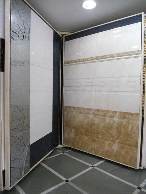Bathroom Tiles at Best Price in Mumbai, Maharashtra ...