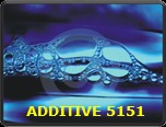 Additive 5151