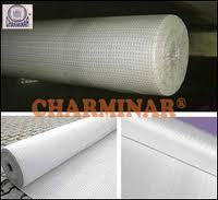 High Quality Fiber Glass Cloth
