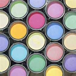Stoving Paint in  Sahakar Nagar