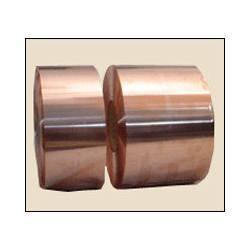 Non Ferrous Metal Plate