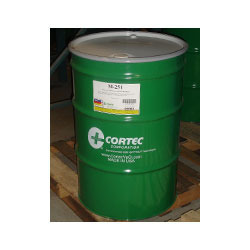 Anti Corrosion Chemicals