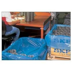 Corrosion Packaging Materials
