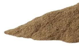 Natural Brahmi Powder (Bacopa Monnieri)